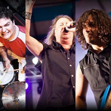 08.2012_band