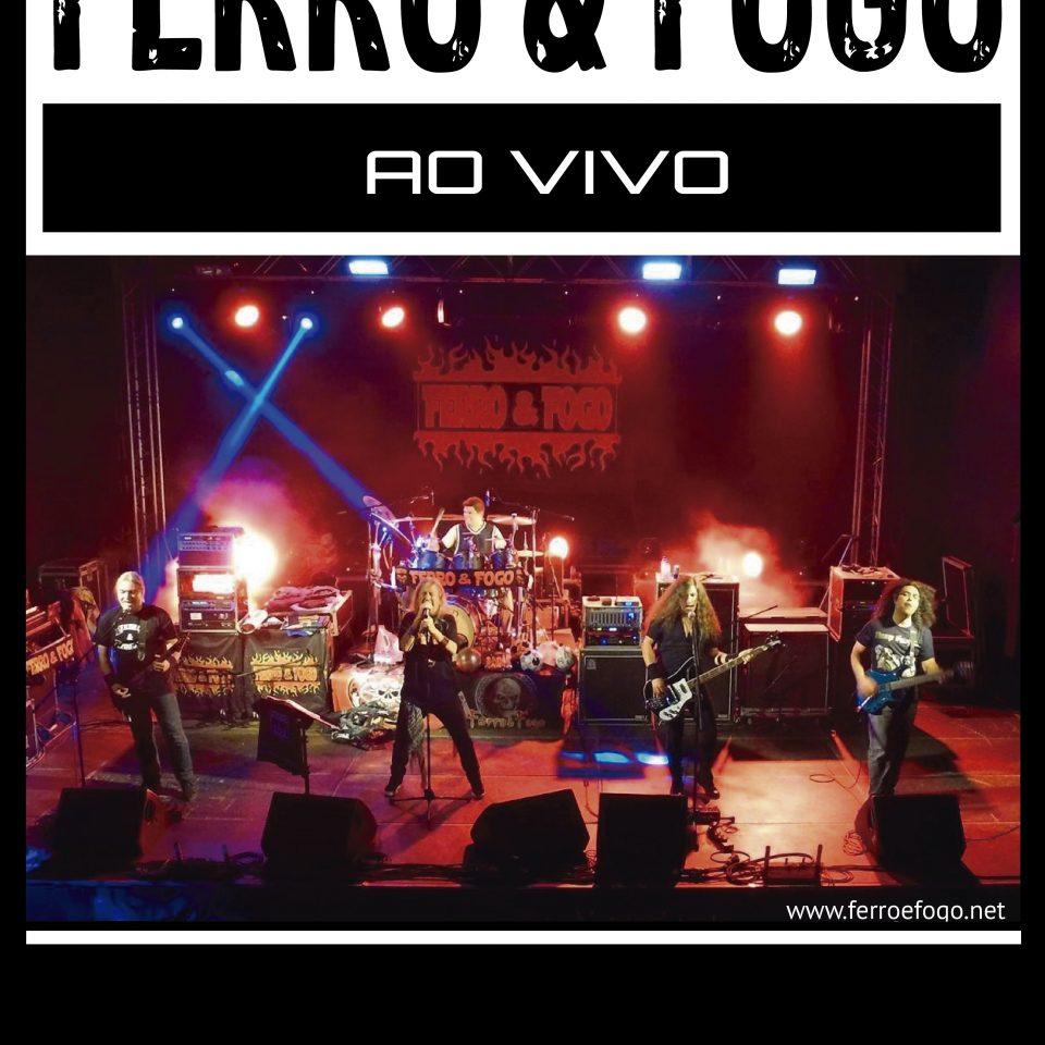 FERROEFOGO_TOPO_01