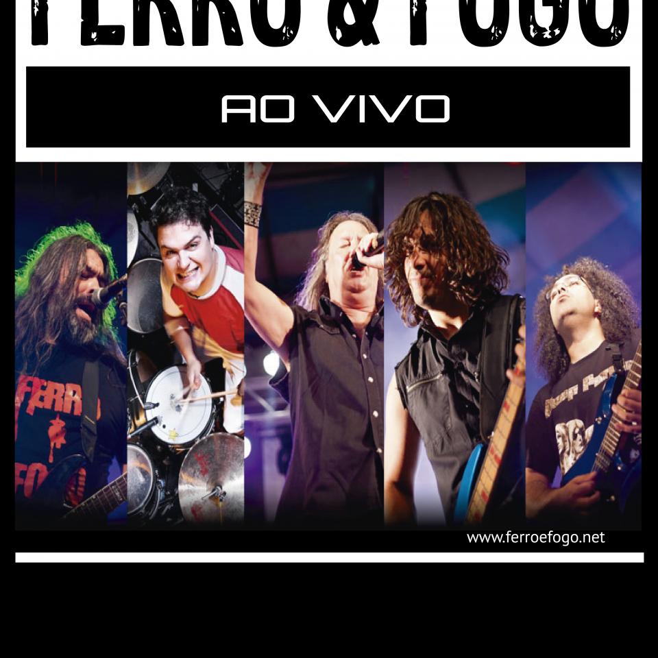 FERROEFOGO_TOPO_03