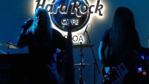 hardrock2017_01