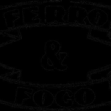 logo_1t-e1490883354553