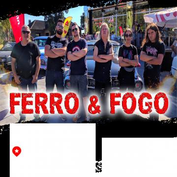 Ferro & Fogo 2019 – flyer – blank